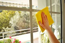 Cleaning Windows Tips: The Best Methods to Clean Your Windows